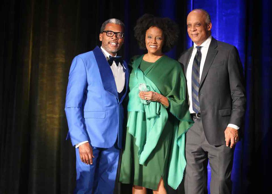 NAACP Gala 19 120