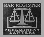 Bar Badge